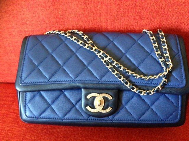 Chanel-Graphic-Flap-Bag-3