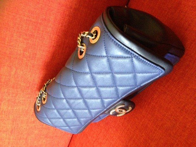 Chanel-Graphic-Flap-Bag-4