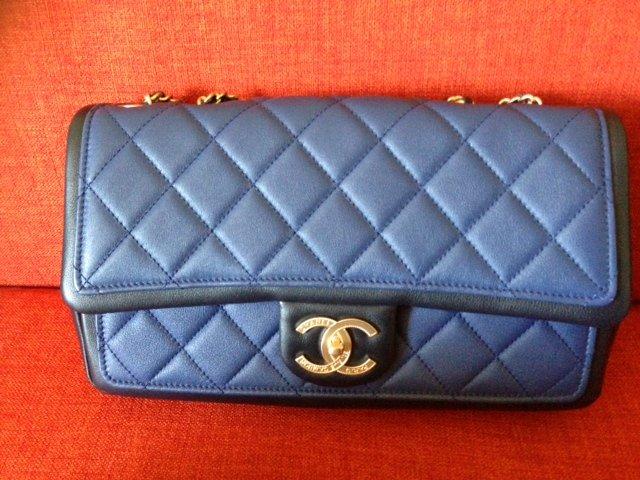 Chanel-Graphic-Flap-Bag