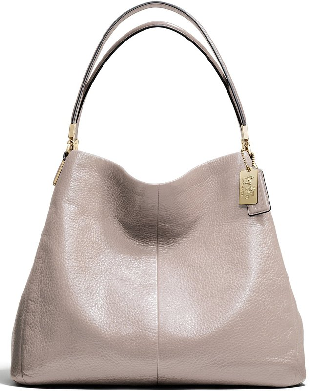 Coach-Phoebe-Small-Madison-Shoulder-Bag-Pink