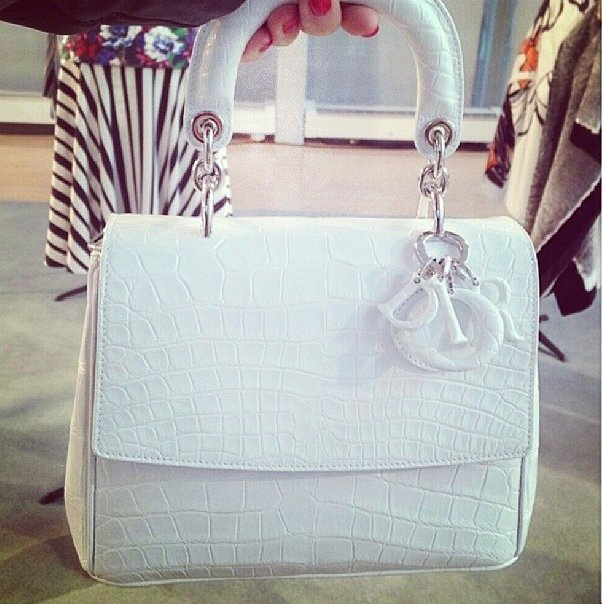 Dior-Cruise-2014-Bag-Collection-2