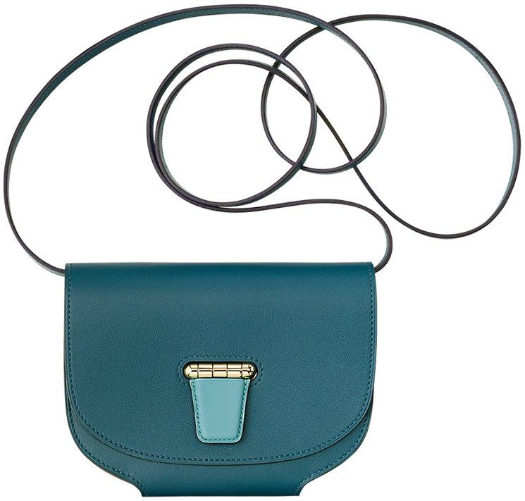 hermes alligator bag - hermes blue nuit togo birkin 35cm gold hardware, genuine birkin bag