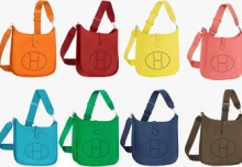 hermes birkin canvas tote bag - Hermes Top 5 Must Have Bags | Bragmybag