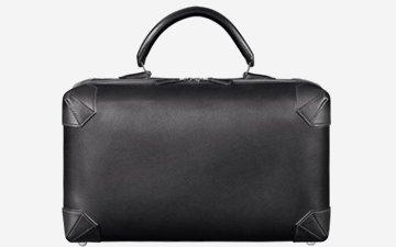 8b5810619fe9 Hermes Maxi Box Bag