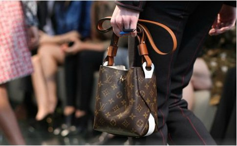 Louis-Vuitton-Cruise-2015-Bag-Collection-1