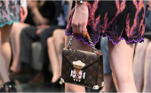 Louis-Vuitton-Cruise-2015-Bag-collection-4