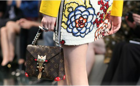 Louis-Vuitton-Cruise-2015-collection-Bag-2