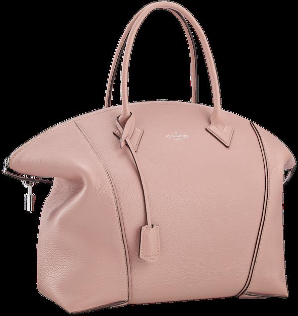 Продать сумку Prada/Прада на luxxycom выгодно
