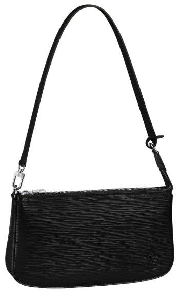 Louis-Vuitton-Pochette-NM-Black