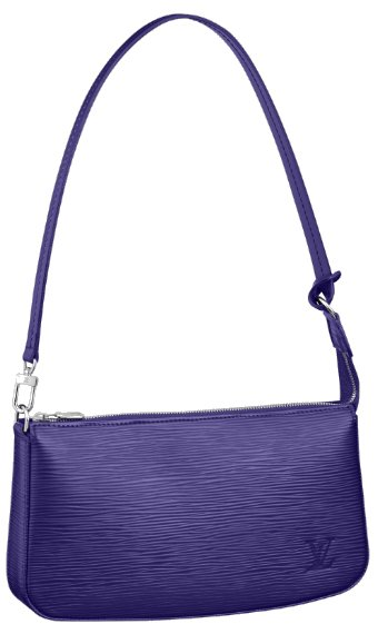 Louis-Vuitton-Pochette-NM-Purple