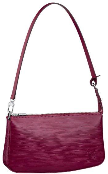 Louis-Vuitton-Pochette-NM-rouge