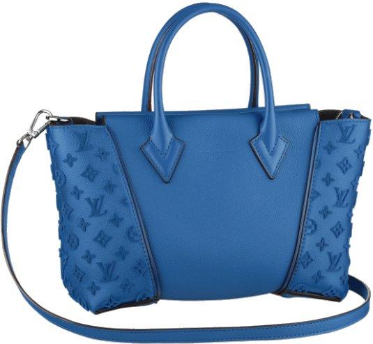c34c46d1ddf6 Louis Vuitton W BB Tote – Bragmybag