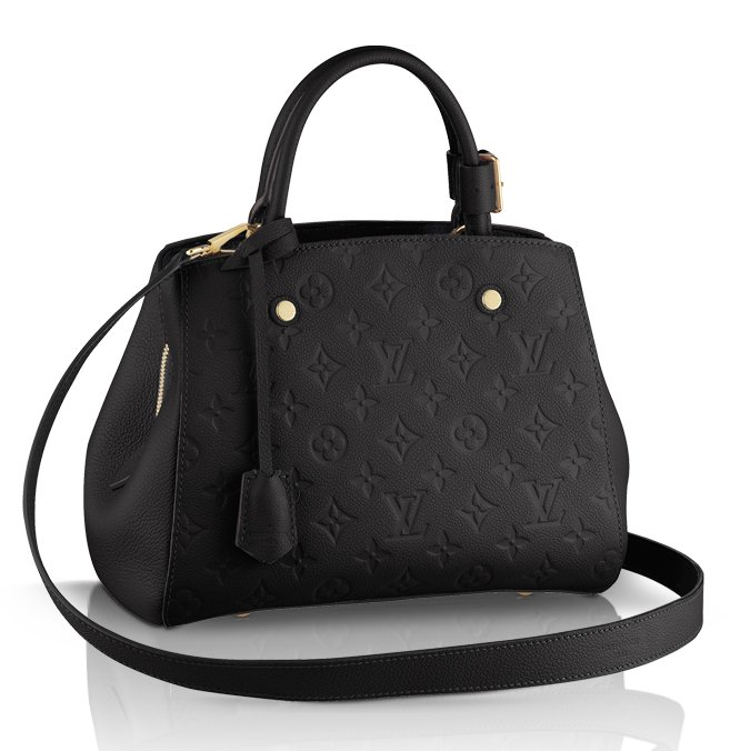 Louis-vuitton-montaigne-bag-Empriente-black-bb