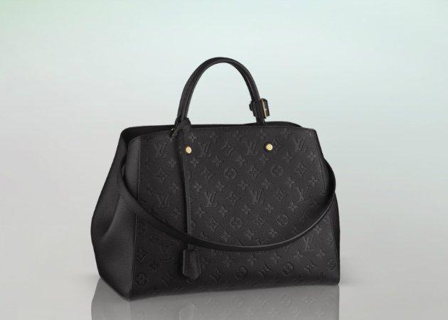 Louis-vuitton-montaigne-bag-Empriente-black