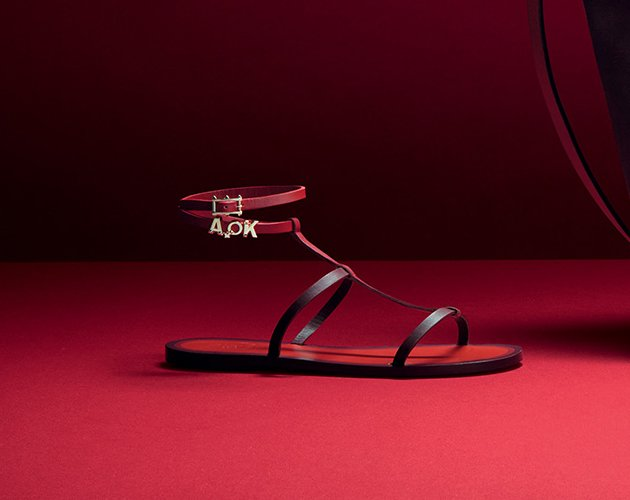 Valentin-Absolute-Rouge-Signature-Shoe-Collection-10