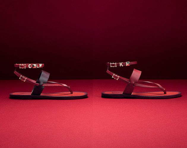Valentin-Absolute-Rouge-Signature-Shoe-Collection-11