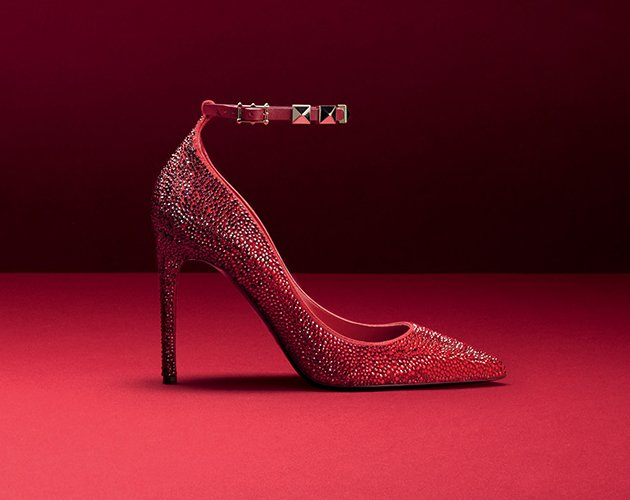 Valentin-Absolute-Rouge-Signature-Shoe-Collection-2