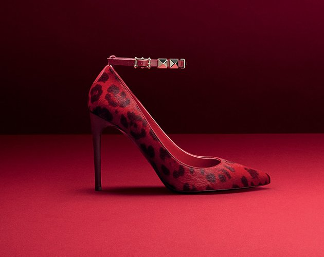 Valentin-Absolute-Rouge-Signature-Shoe-Collection-3
