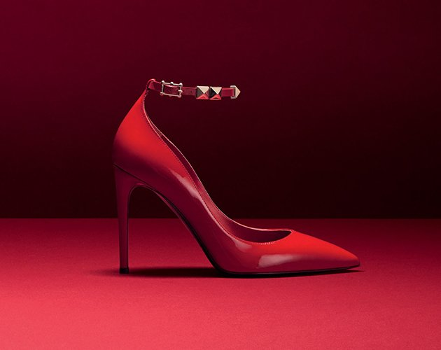 Valentin-Absolute-Rouge-Signature-Shoe-Collection-4