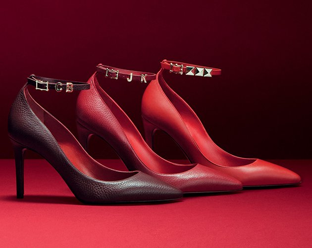 Valentin-Absolute-Rouge-Signature-Shoe-Collection-5