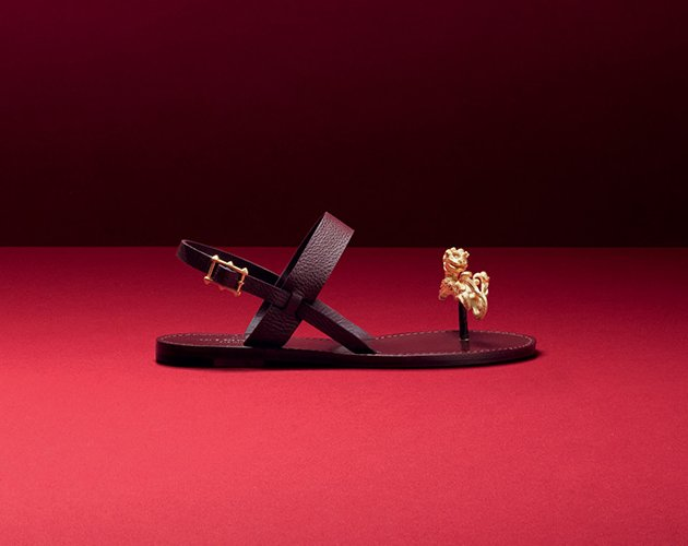 Valentin-Absolute-Rouge-Signature-Shoe-Collection-7