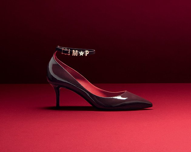 Valentin-Absolute-Rouge-Signature-Shoe-Collection-9