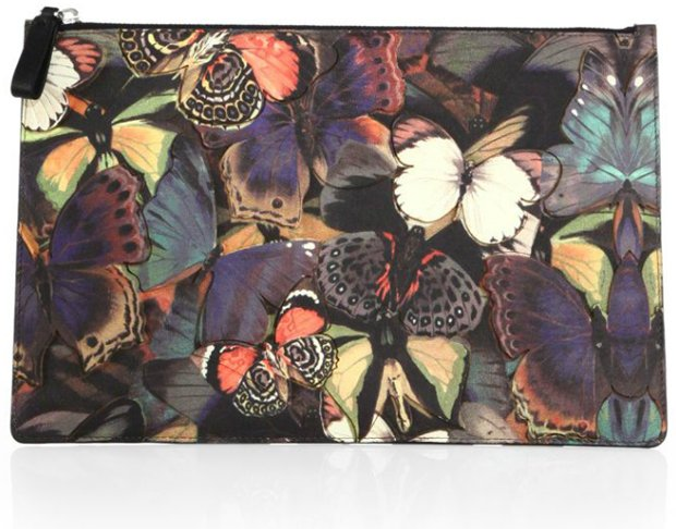 Valentino-Camubutterfly-pouch