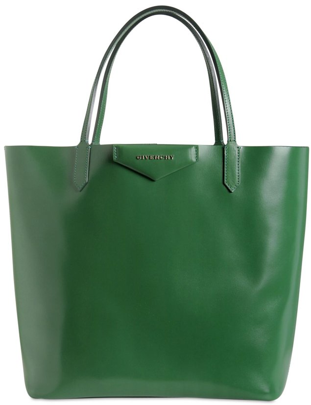 givenchy-antigona-shopping-tote-esmerald