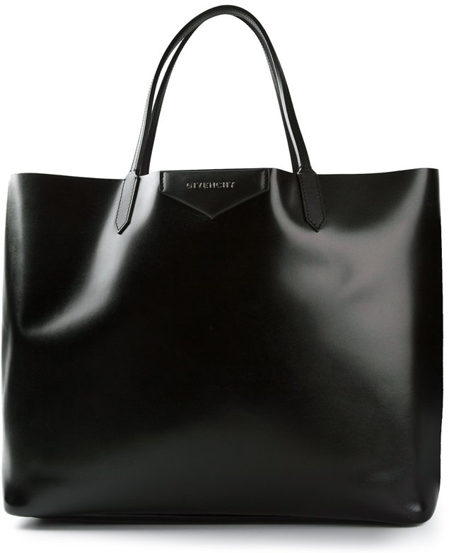 givenchy-antigona-shopping-tote-large-black