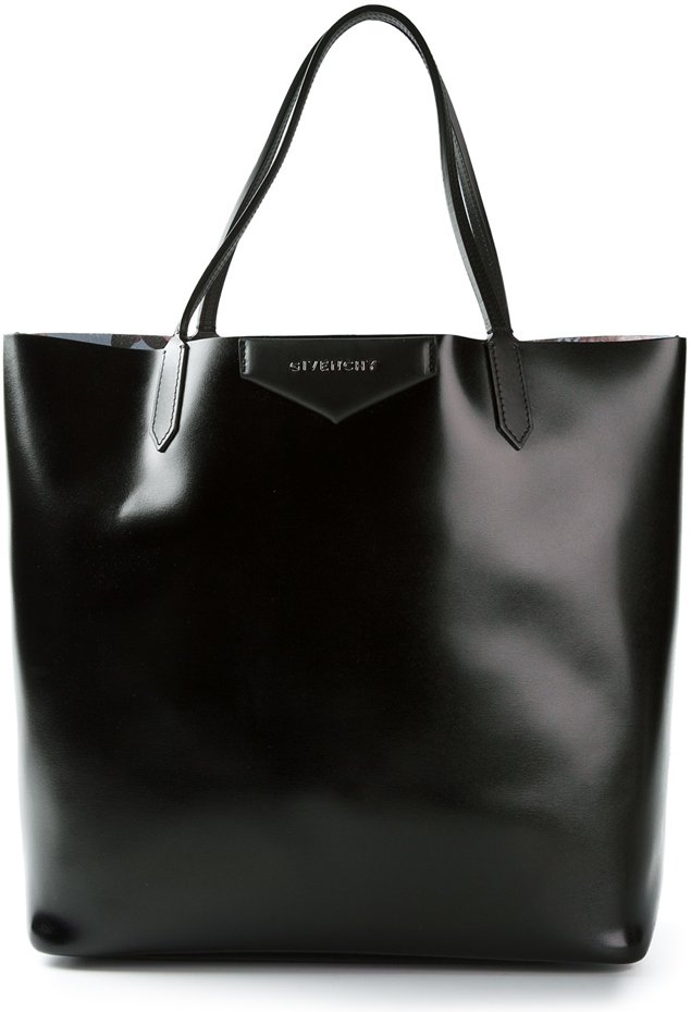givenchy-antigona-shopping-tote-medium-black