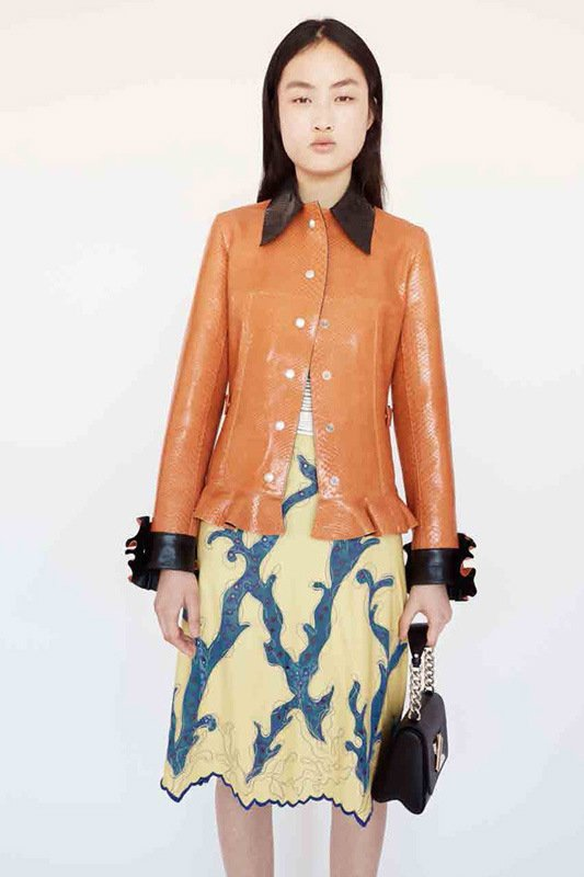 louis-vuitton-cruise-2015-collection-10