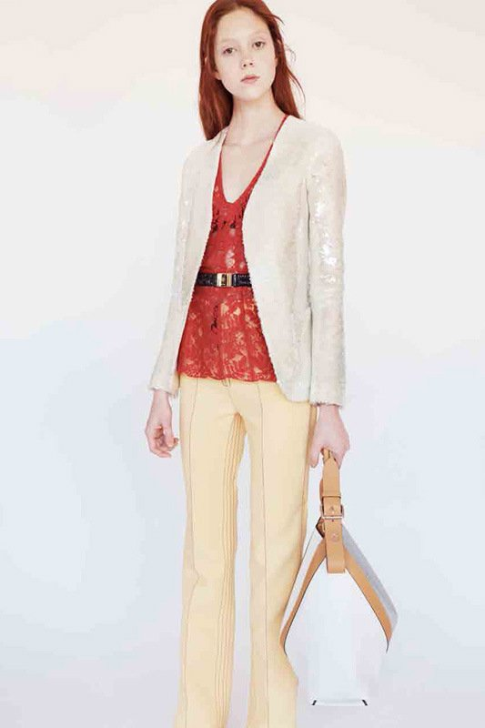 louis-vuitton-cruise-2015-collection-11
