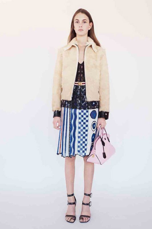 louis-vuitton-cruise-2015-collection-15
