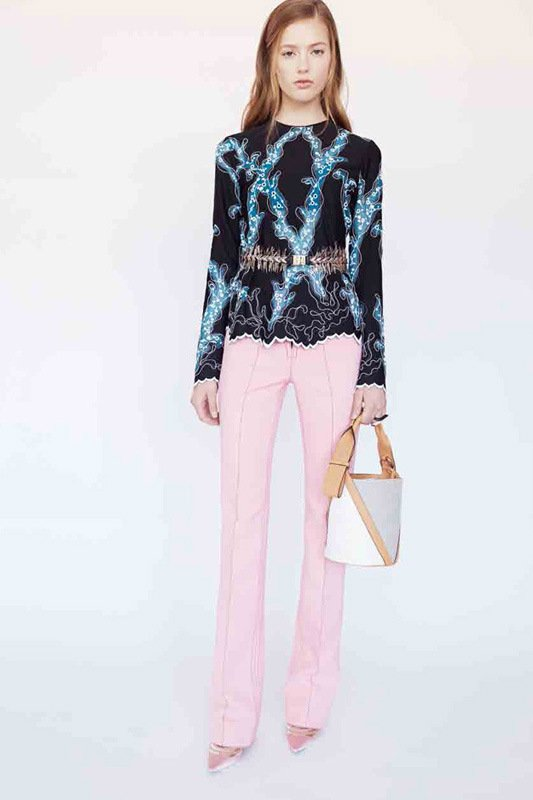 louis-vuitton-cruise-2015-collection-2