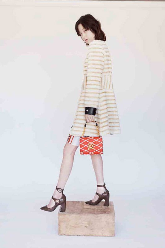 louis-vuitton-cruise-2015-collection-3