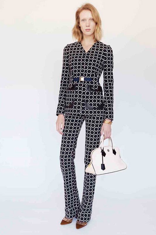 louis-vuitton-cruise-2015-collection-4