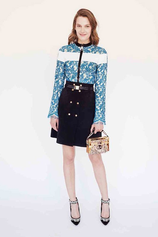 louis-vuitton-cruise-2015-collection-7