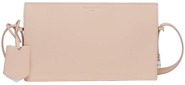 Balenciaga-Le-Dix-Triple-S-Bag