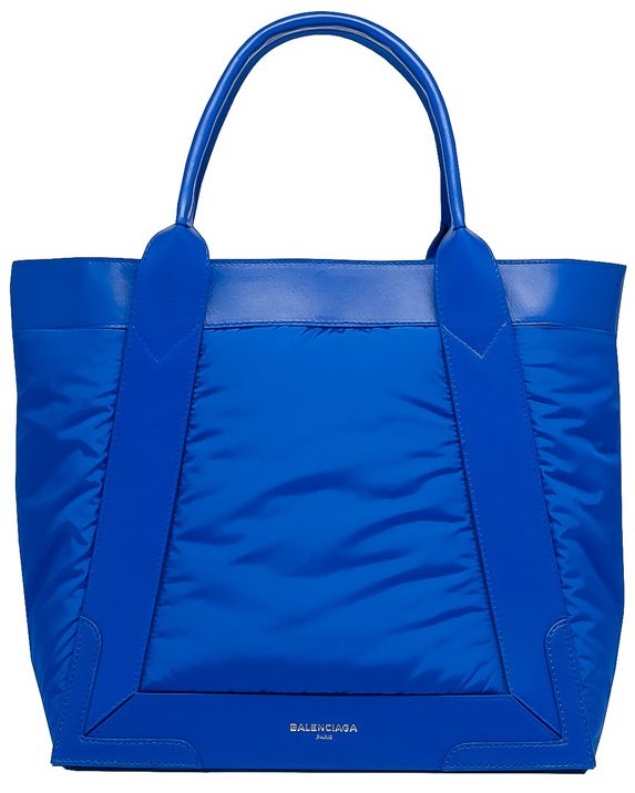 499472a9a0 balenciaga tote bag blue sale - OFF37% Discounts