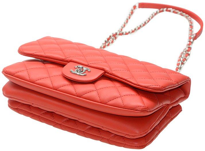 Chanel-3-Bag-2014