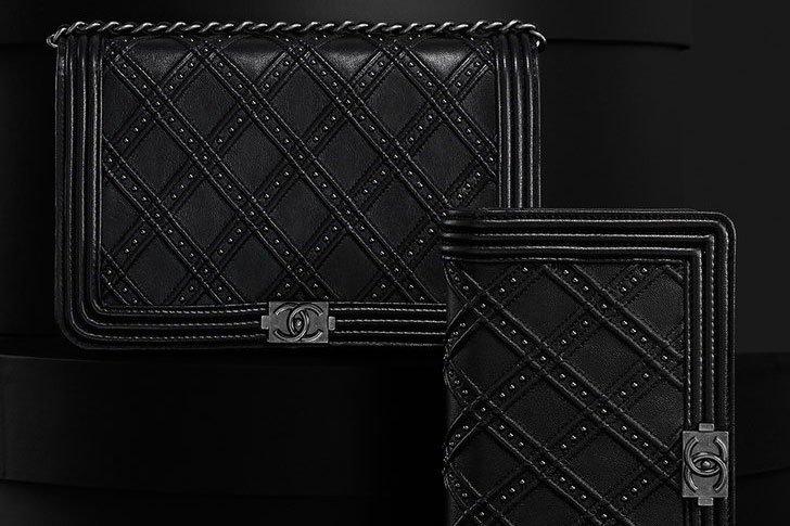 Chanel-Boy-Wallet-On-Chain-Paris-Dallas-fb