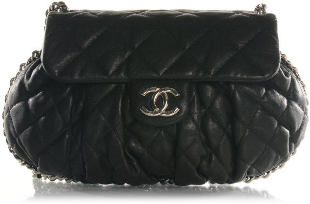 Chanel-Chain-Around-Messenger-Bag-black