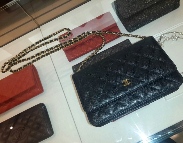 Chanel-Classic-Quilted-WOC