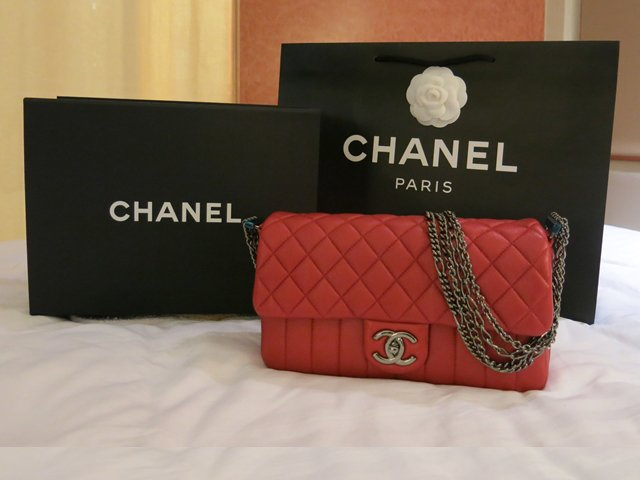 Chanel-Coco-Classic-Flap-Bag-2