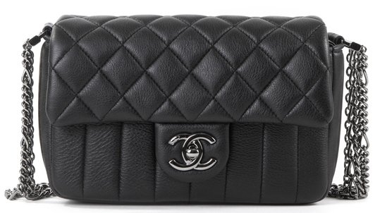 Chanel-Coco-Classic-Flap-Bag-3