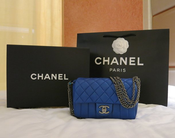 Chanel-Coco-Classic-Flap-Bag