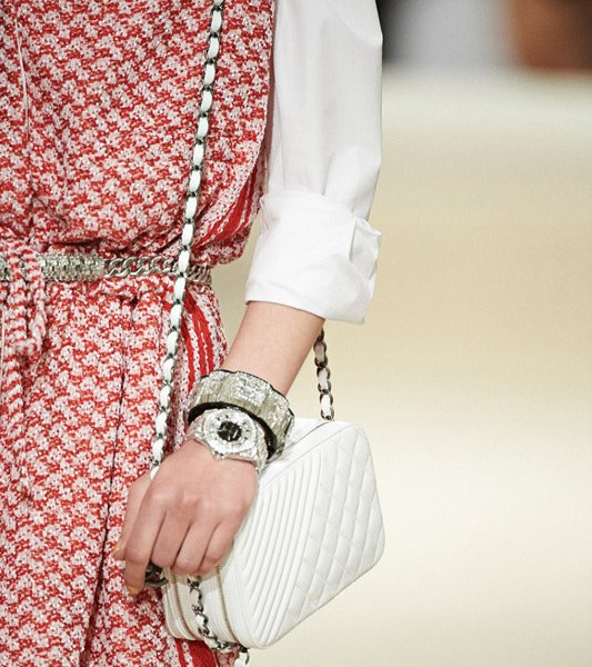 Chanel-Cruise-2014-Bag-Collection-1