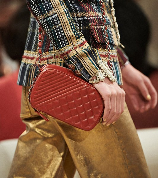 Chanel-Cruise-2014-Bag-Collection-10