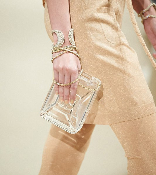 Chanel-Cruise-2014-Bag-Collection-11