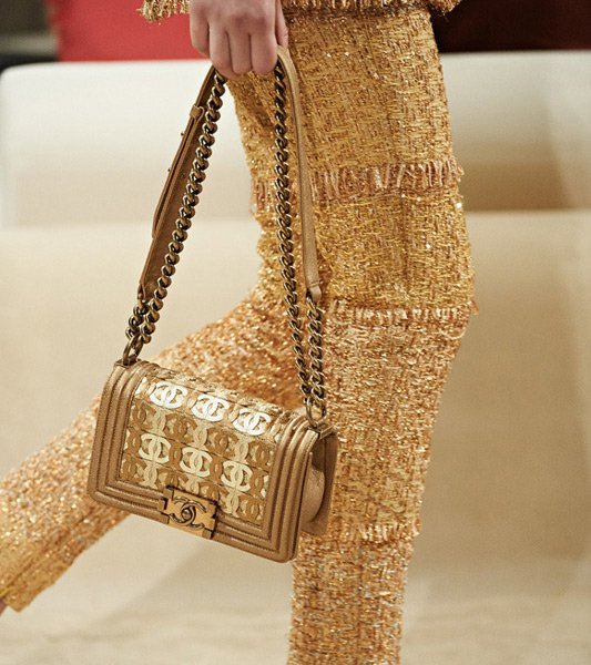 Chanel-Cruise-2014-Bag-Collection-12